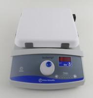 Fisher Scientific Isotemp Stirrer 11-300-49S