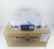 Mettler Toledo PS60 Top Load Balance