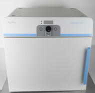 Boekel Illumina Hybridization Oven