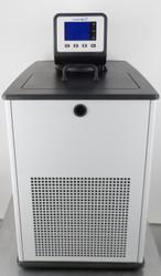 VWR 89202-986 Refrigerated Circulating Bath