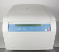 Thermo Fisher Scientific Sorvall ST 16 Centrifuge