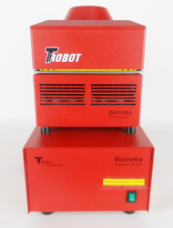 Biometra Trobot 384-well Robotic PCR Thermal Cycler