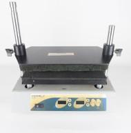 VWR Dvx-2500 Multi-tube Vortexer