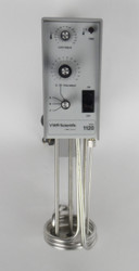 VWR Polyscience 1120 Immersion Heating Circulator