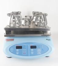 Thermo Scientific MaxQ 2000 (Co2)