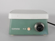 Corning PC-35 Hot Plate