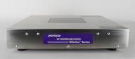 Spectroline Slimline UV Transilluminator TE312S