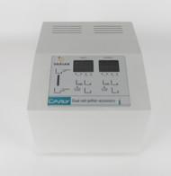 Varian SPV- 1x1 Dual Cell Peltier Accessory