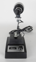 Leica Microscope Illuminator Transformer 31-35-28