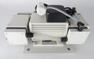 Varian 949-9441 MDP12 Diaphragm Vacuum Pump  KNF Neuberger PJ 10534-813.4