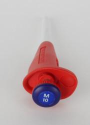 Gilson Microman Pipette M10
