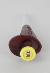 Gilson Microman Pipette M25