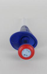 Gilson Microman Pipette M10 1-10 uL