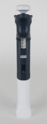 Gilson Distriman Adjustable Repeater Pipette 1250 uL