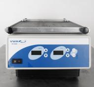 VWR DS-500E Orbital Shaker