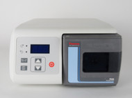 Thermo Scientific FH100 Peristaltic Pump