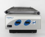 VWR DS-500 Orbital Shaker