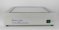 UVP White Light Transilluminator 95-0208-01