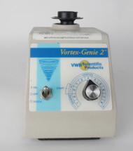VWR Vortex Genie 2 Model: G-560 (Cup Head)