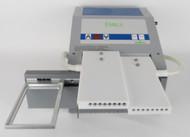 Skatron Embla 384 Microplate Washer