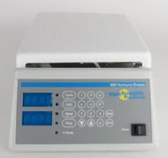 VWR Scientific M 400 Hotplate Stirrer