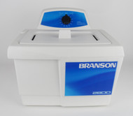 Branson M2800 Sonicator