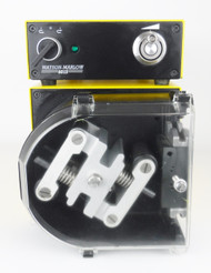 Watson Marlow 601s Peristaltic Pump and Controller