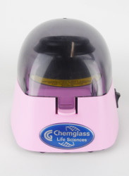 Chemglass Life Sciences MLX-104 Mini Centrifuge