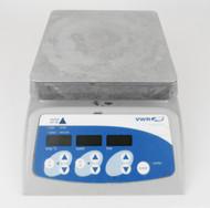 VWR 815 Digital Hotplate/Stirrer