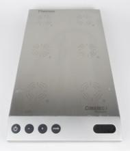 Thermo Scientific Cimarec Multipoint 6 Stirrer
