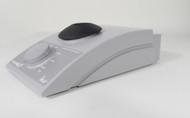 Used VWR Mini Vortexer MV1