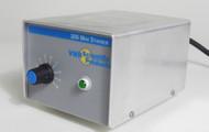 Used VWR SCIENTIFIC 200 Mini Stirrer