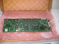 Used Micromass 3.6 GHz Time-to-Digital Converter (TDC)