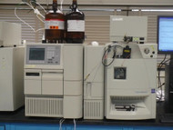 Used ZQ 2000, Alliance HT 2795 HPLC, 2996 PDA LC/MS