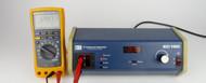 Used EC Apparatus Corp. EC 150 Power Supply
