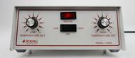 Used Boekel Dry Bath Incubator 110002