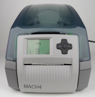 Used CAB MACH 4 Label Printer
