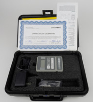 Used MARK-10 MG10 Force Gauge