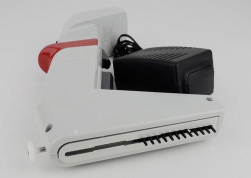 Used Thermo Scientific Matrix 12.5 ul Electronic Pipette