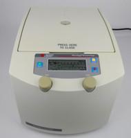 Beckman Microfuge 18 Microcentrifuge
