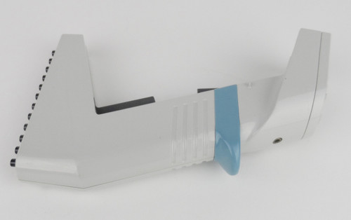 Used Matrix Impact 2 - 250ul Electronic 12-Channel Pipette