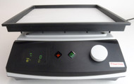 Used Thermo Scientific Compact Digital Mini Rotator