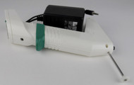 Used Matrix Impact 6 Channel Electronic Pipette