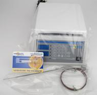 Used VWR Scientific M400 Hotplate Stirrer