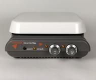 Refurbished Corning Magnetic Stirrer PC 620