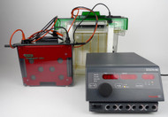 Thermo EC 570-90 & Bio Rad Accessories
