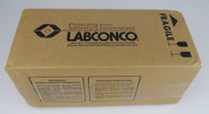 Labconco Fast-Freeze Flask Part No: 7540900