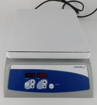 VWR 820 Digital Stirrer