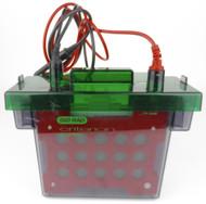 Used Bio-Rad Criterion Electrophoresis Blotter