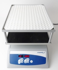 VWR Digital Rocker 12620-906